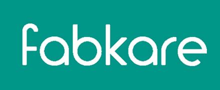 Fabkare reviews
