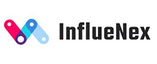 InflueNex reviews