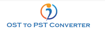 Inspire OST To PST Converter  reviews