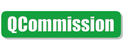 QCommission reviews