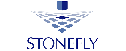 StoneFusion reviews