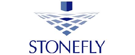 StoneFusion reviews