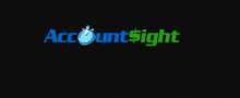 AccountSight