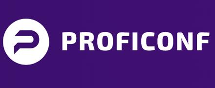 Proficonf reviews