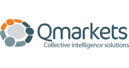 Qmarkets  reviews