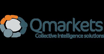 Qmarkets  reviews