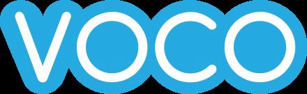 VOCO  reviews