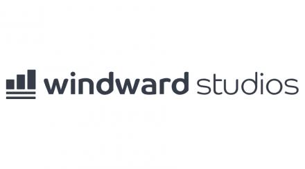 Windward Studios reviews