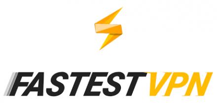 FastestVPN  reviews