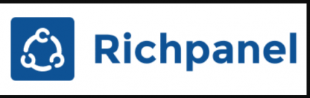 Richpanel reviews