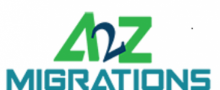 A2Z Migrations for OST to PST