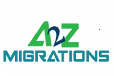 A2Z Migrations for OST to PST reviews