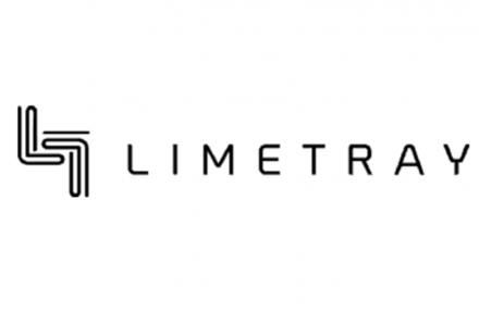 LimeTray reviews