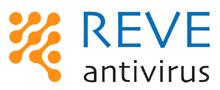 REVE Antivirus