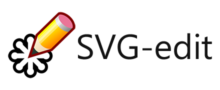 SVG-edit  reviews