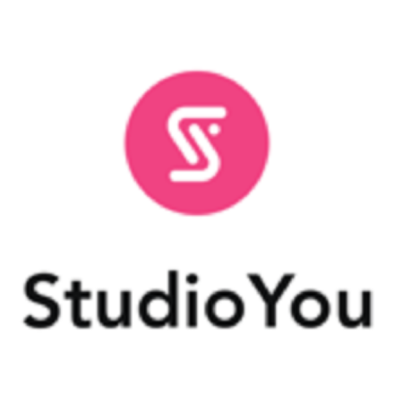StudioYou  reviews