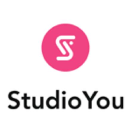 StudioYou  reviews