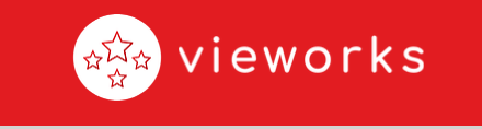 Vieworks reviews