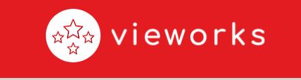Vieworks reviews