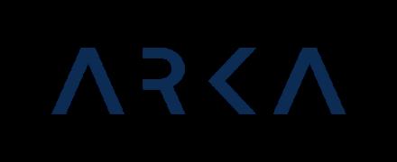 Arka  reviews