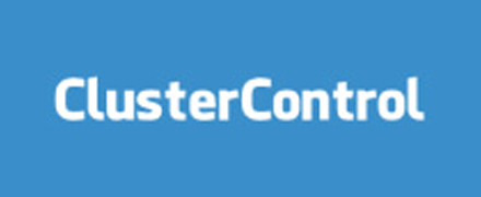 ClusterControl reviews