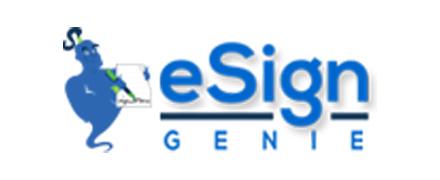 eSign Genie reviews