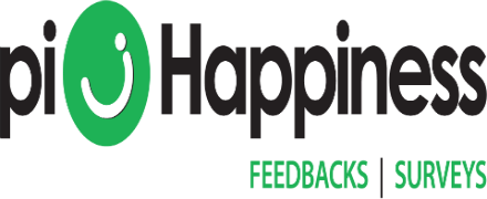 piHappiness reviews