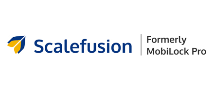 Scalefusion MDM reviews