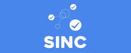 SINC Time Clock reviews