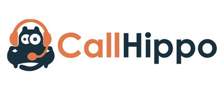 CallHippo reviews