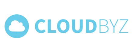 Cloudbyz CTMS reviews