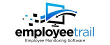 Employee Trail