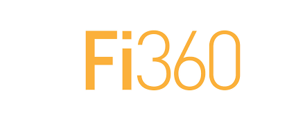 Fi360 Toolkit reviews