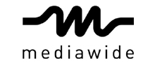 Mediawide CMP reviews