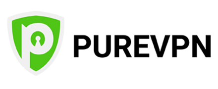 PureVPN  reviews