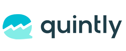 Quintly reviews