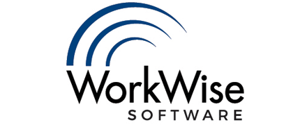 WorkWise  reviews