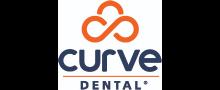 Curve Dental Hero