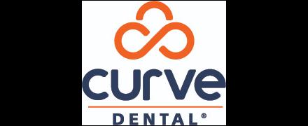 Curve Dental Hero reviews
