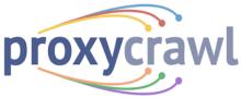 ProxyCrawl API