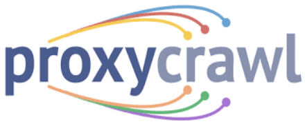 ProxyCrawl API reviews