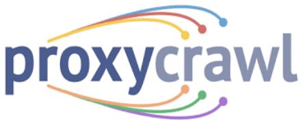 ProxyCrawl API reviews
