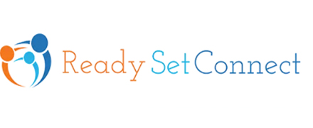 Ready Set Connect  reviews