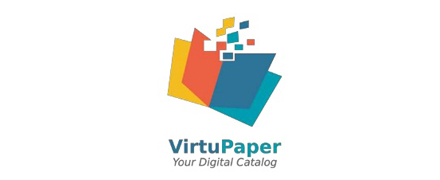 VirtuPaper reviews