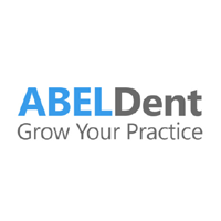 ABELDent reviews
