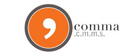 Comma CMMS  reviews
