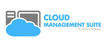 Cloud Management Suite  reviews
