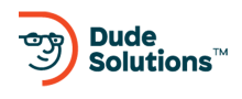 Dude Solutions