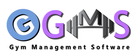 G-GMS  reviews