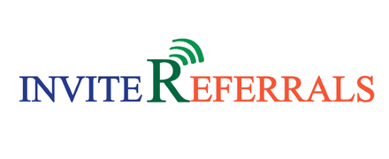 InviteReferrals reviews